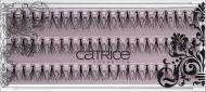 Накладные ресницы CATRICE Lash Couture Single Lashes: фото