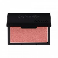 Отзывы Румяна Sleek MakeUp BLUSH Rose Gold