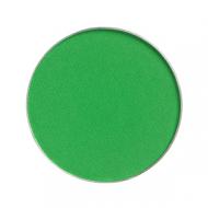 Тени матовые не магнитный рефил Manly Pro ТМЕ095: фото