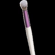 Круглая кисть для растушевки сухих и кремовых текстур Manly Pro К133