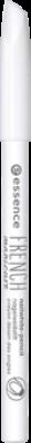 Карандаш отбеливающий для ногтей Nailwhite Pencil Essence: фото