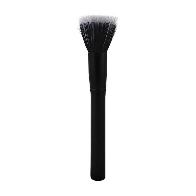 Кисть для пудры Holika Holika Finish Brush AD: фото