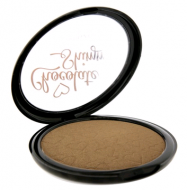 Бронзер I Heart Makeup The Go Bronzer MakeUp Revolution Chocolate Shimmer: фото