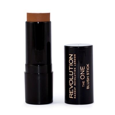 Стик для контуринга Makeup Revolution The One Contour Stick: фото