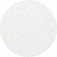 Тени в рефилах 2 гр. Eyeshadow 2g. MAKE-UP-SECRET №11 Перламутр: фото