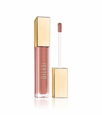 Матовая жидкая помада Milani Cosmetics AMORE MATTE LIP CRÈME 10 ADORABLE: фото