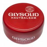 Бальзам для кожи GLYSOLID 200 мл