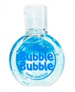 Гель для рук дезинфицирующий ETUDE HOUSE Hello Perfume Hand Sanitizer #Bubble Bubble: фото