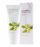 Крем для рук с экстрактом цветков акации FoodaHolic Acacia Moisture Hand Cream, 100мл, FoodaHolic: фото