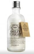 Эмульсия с улиточным муцином GRAYMELIN Smiley Toning Snail Nutry Emulsion 130мл: фото