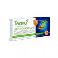 Антиоксидант TEANA 2мл*10: фото