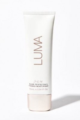 База под макияж LUMA Base Perfecting Priming Moisturiser: фото