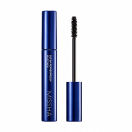 Тушь для ресниц стойкая Missha Ultra Powerproof Mascara (Curl Up Volume): фото