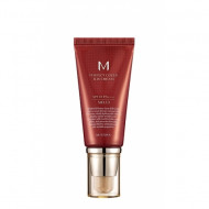 Тональный крем MISSHA M Perfect Cover BB Cream SPF42/PA+++ (No.13/Bright Beige) 50ml: фото