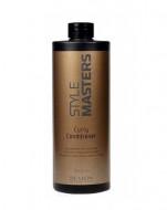 Кондиционер для вьющихся волос Revlon Professional, Style Masters CURLY CONDITIONER 750 мл: фото