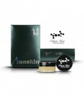 Маска для лица пептидная Anskin Intensive Lifting Peptide Mask 3гр*6шт.: фото