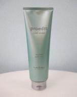 Маска для волос линии Lebel PROEDIT HAIR TREATMENT SOFT FIT PLUS 250мл: фото