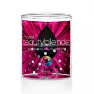 Спонж beautyblender pro черный: фото