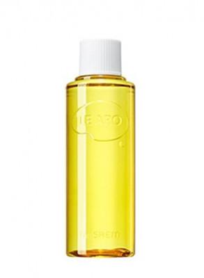 Масло для тела THE SAEM Le Aro Body Oil 200мл: фото