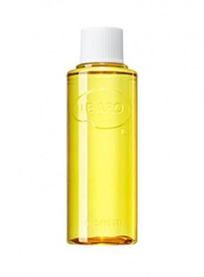 Гель-масло для душа THE SAEM Le Aro Body Shower Oil 200мл: фото