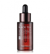 Масло для лица Tony Moly The Black Tea London Classic Oil: фото