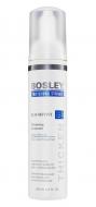 Уход, увеличивающий густоту истонченных неокрашенных волос Bosley Bos Revive (Step 3) Thickening Treatment Visibly Thinning Non Color-Treated Hair 200мл: фото