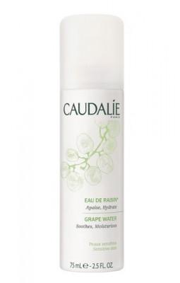 Виноградная вода спрей Caudalie Grape Water 75мл: фото