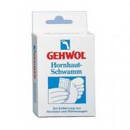Пемза для загрубевшей кожи Gehwol: фото