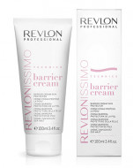 Защитный крем Revlon Professional RVL Barrier Cream 100мл