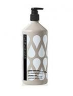 Шампунь для объема с маслами облепихи и огурца Barex Shampoo Volumizzante Olio di Olivello Spinoso e di Cetriolo 1000мл: фото