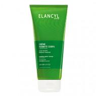 Крем для упругости тела Elancyl Beauty 200 мл: фото