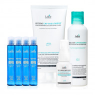 Lador Mini home Clinic Set: фото