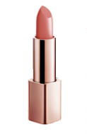 Помада для губ Berrisom G9SKIN FIRST V FIT LIPSTICK 04 CORAL ROSE 3,5г: фото