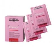 Салфетки для декопирования L'Oreal Professional Blond Studio Efassor 36шт: фото