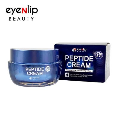 Крем для лица Eyenlip PEPTIDE P8 CREAM 50гр: фото
