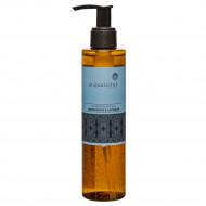 """Безсульфатный шампунь для волос OrganicTai """"Лемонграсс и Лаванда"""", укрепляющий, 200 мл: фото"""