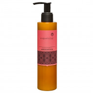 "Кондиционер для волос OrganicTai ""Гранат и Инжир"", восстанавливающий, 200 мл: фото"