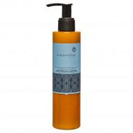 """Кондиционер для волос OrganicTai """"Лемонграсс и Лаванда"""", укрепляющий, 200 мл: фото"""
