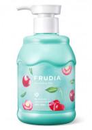 Гель для душа с вишней Frudia My Orchard Cherry Body Wash 350 мл: фото