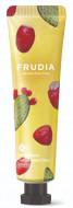 Крем для рук питательный c кактусом Frudia My Orchard Cactus Hand Cream 30 г: фото