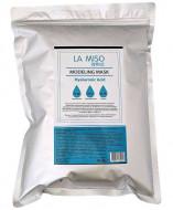 Маска альгинатная с гиалуроновой кислотой для обезвоженной кожи LA MISO Modeling Mask Hyaluronic Acid 1000 г: фото