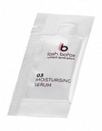 Состав для ламинирования №3 Lash Botox: фото