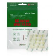 Маски-патчи для проблемной кожи EYENLIP AC CLEAR SPOT PATCH 24 Patches: фото